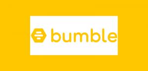 bumble dating app